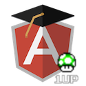 AngularJS-Shield_Logo_small
