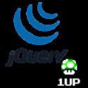 jquery-1upo