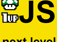 js-next-level